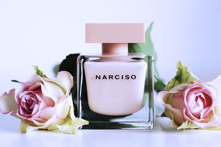 <3 <3 NARCISO EAU DE PARFUM POUDRÉE When you say musk, I say Narciso Rodriguez. Being the king of musky and…