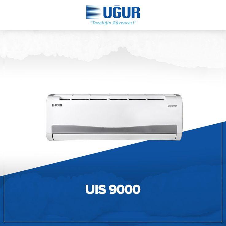 UIS 9000