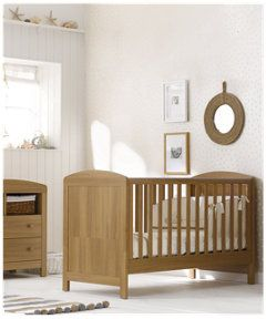 Padstow Cot Bed http://www.parentideal.co.uk/mothercare--cots-cot-beds.html