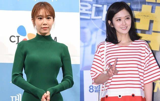 35 Yaş Üstü Koreli Kadın Oyuncular » Güney Kore Sineması