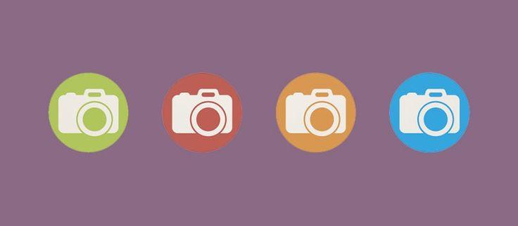 Cómo comprimir imágenes de tu blog sin perder calidad http://blgs.co/X17omP