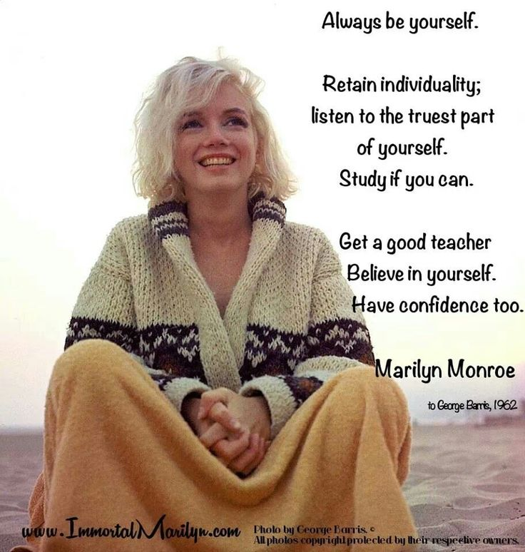 Messed Up Life Quotes: 17 Best Images About I ♥ Marilyn Monroe 1962 On Pinterest