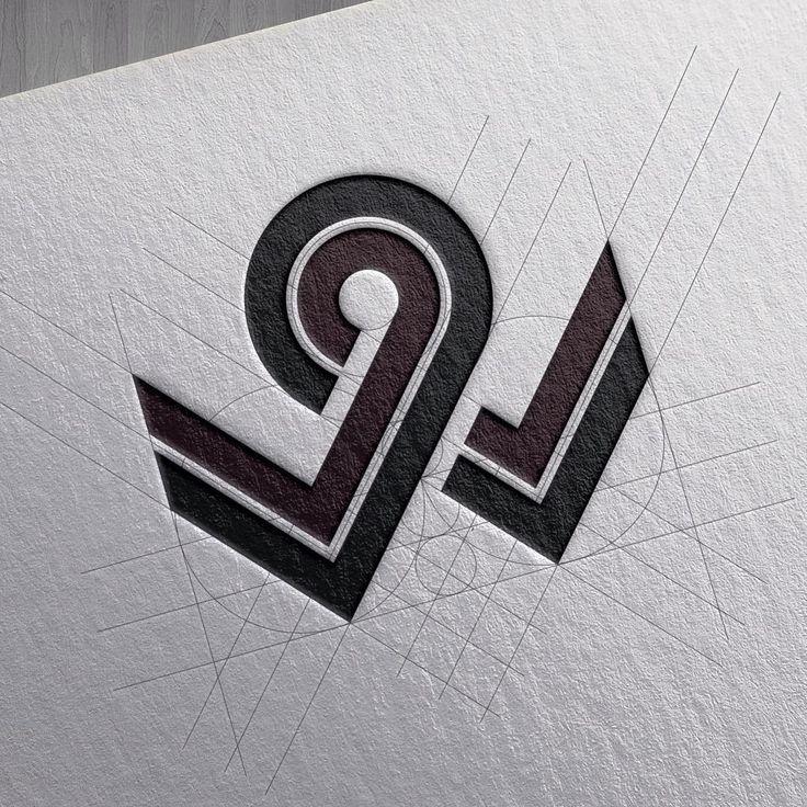 Identity mark . . . #logoroom #logoinspirations #logosai #logo #adobe #webdesign #ux #inspired #graphicdesign #graphicdesigner #art #artwork #artist #logo #logodesigner #logomark #behance #dribbble #inspiration #inspirations #designer #thedesigntalks #graphicroozane…