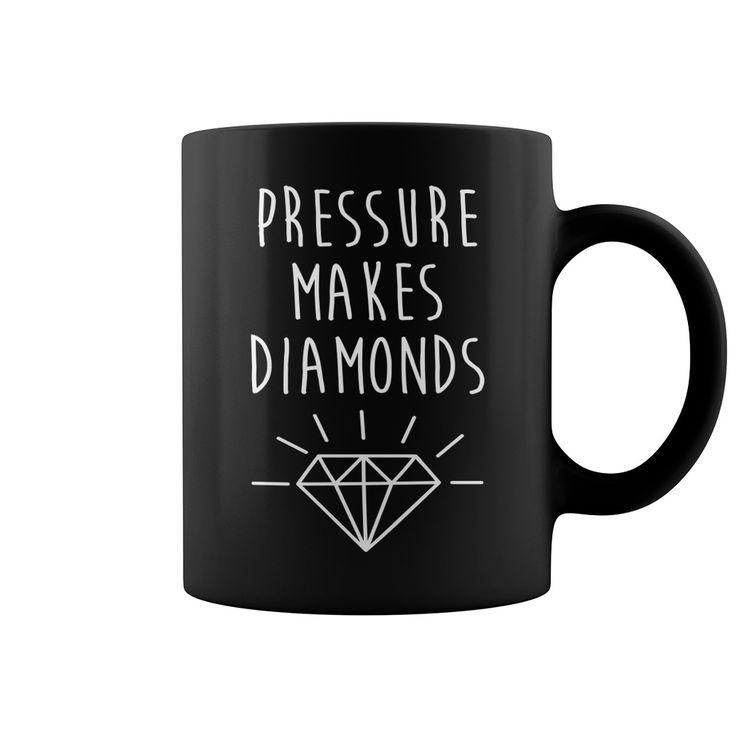 Pressure Makes Diamond: 1000+ Diamond Quotes On Pinterest