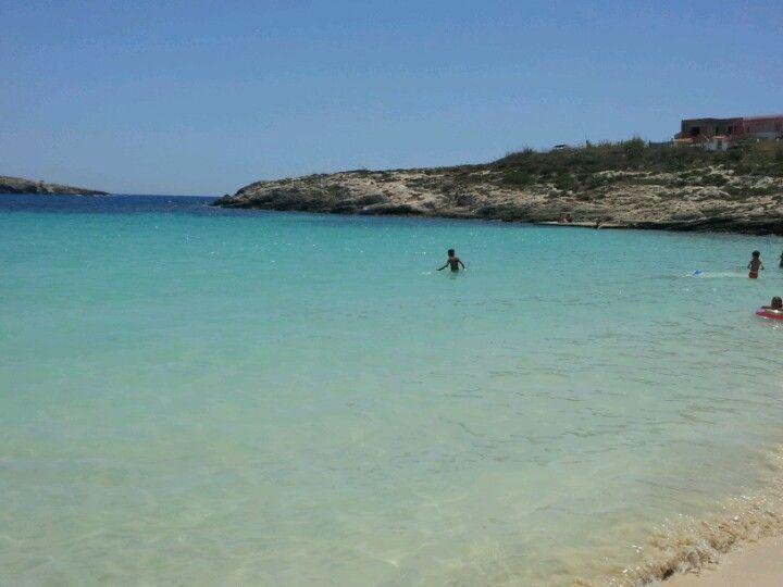 Guitgia Beach