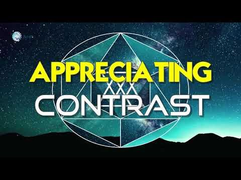 Abraham Hicks 2017 - Appreciating Contrast