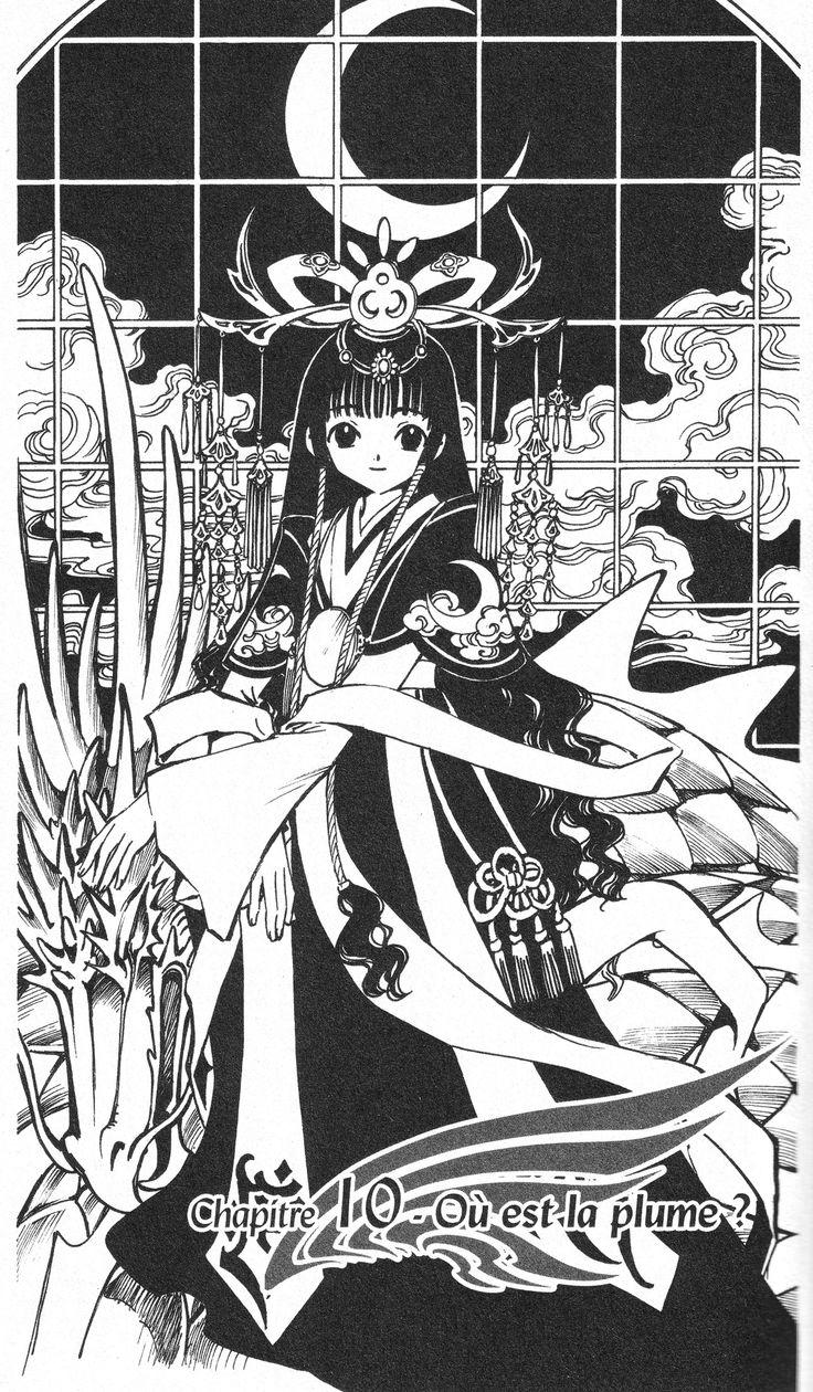 coloring pages tsubasa-#29