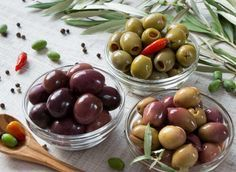The food groups listed on the Mediterranean diet have us thinking this could be the ultimate answer if you're looking for a heart-healthy plan to shed the pounds and keep them off.
