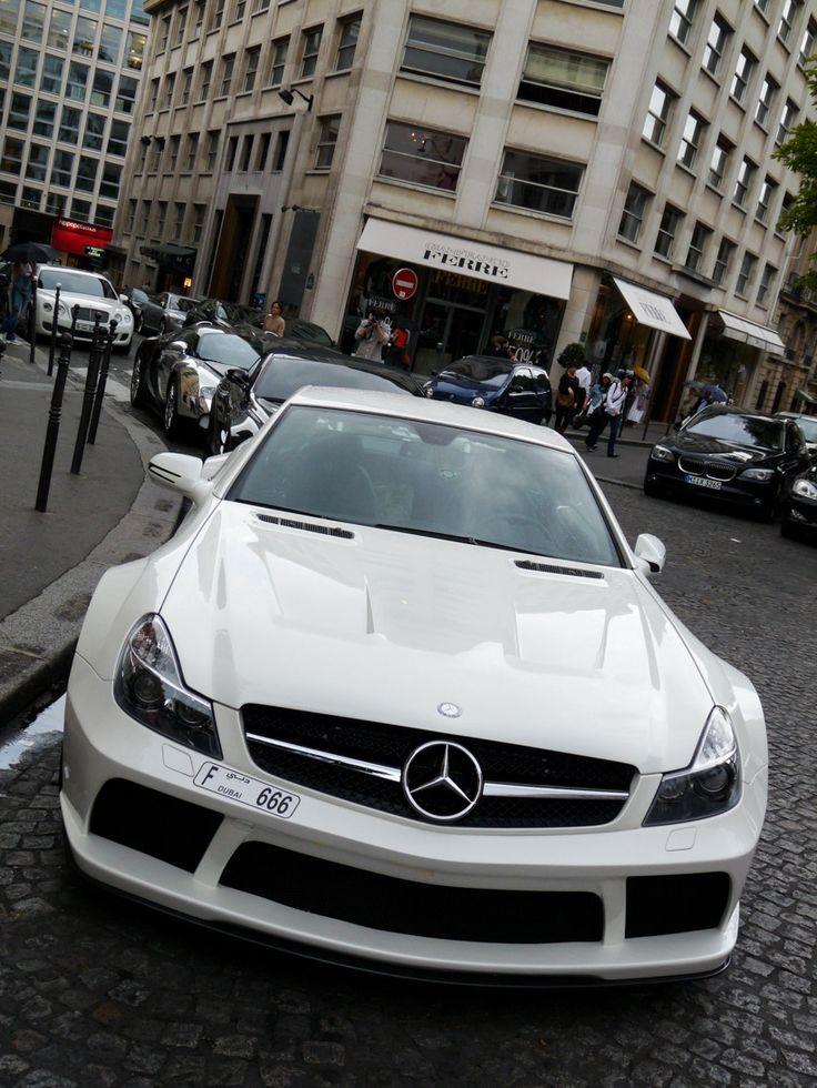 it Cars : Photo