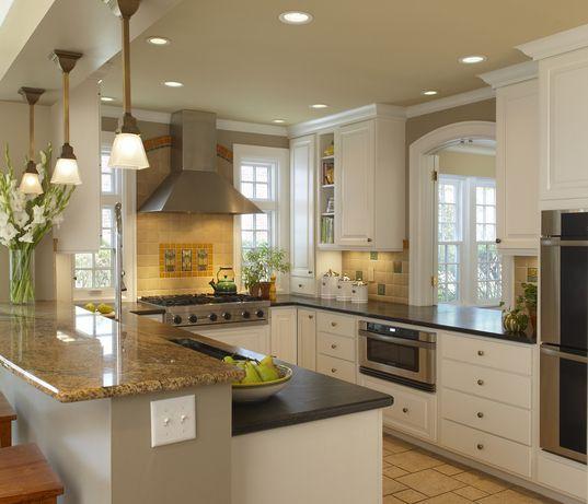 http://www.annarbor.com/assets_c/2010/01/010710_kitchen1-thumb-537x461-21763.jpg