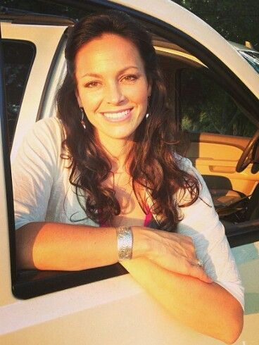 "Joey Feek, Singer (1975-2016) *Age 40* ""Cheater, Cheater"""