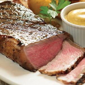 ZESTY STEAK MARINADE: Beef Recipes, Steak Marinades, Steak Marinade Start, Marinades Sauces, Food Recipe S Entertaining, Sauces Marinades, Zesty Steak, Beef Pork Turkey Recipes