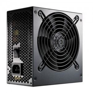 Sirtec - High Power Element BRONZE 600W