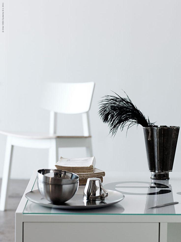 DIY – Soffbordspoesi | Livet Hemma – IKEA