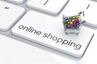 www.heraki.gr Handmade  Οι νέοι κανόνες στο ηλεκτρονικό εμπόριο