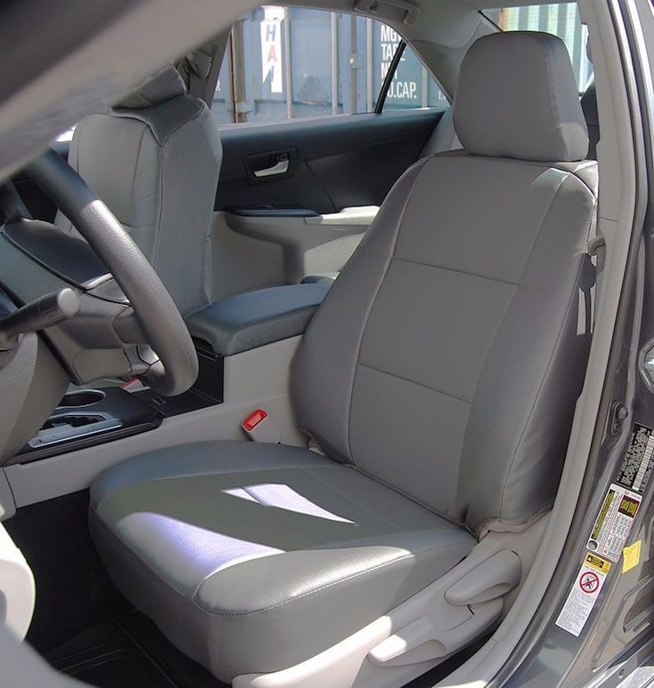 best 25 camry 2012 ideas only on pinterest toyota camry 2015 toyota camry and 2011 toyota camry. Black Bedroom Furniture Sets. Home Design Ideas