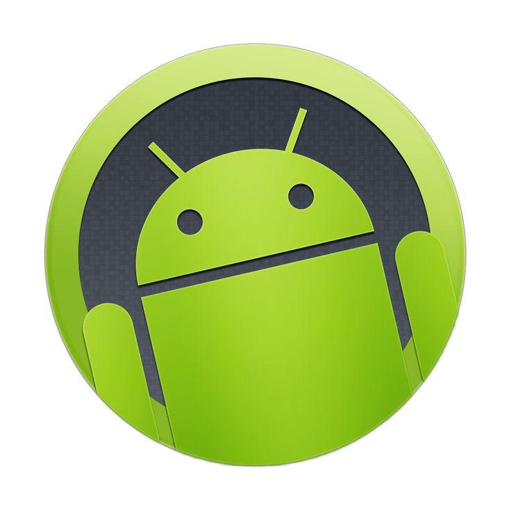 Android Classes in Surat by leading Android Training institute. Advance android course module suitable for Android project training and best Android company in Surat among all.