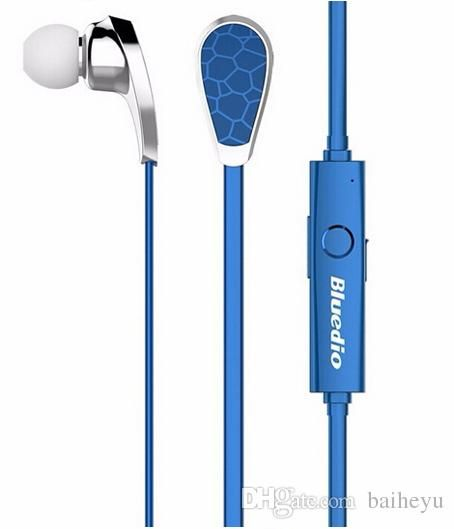 Hot Sale! High Quality Bluedio Earpiece Auriculares Bluetooth Headset Wireless Headphone Casque Audio Sport Earphone Earbuds, Online with $35.61/Piece on Baiheyu's Store | DHgate.com
