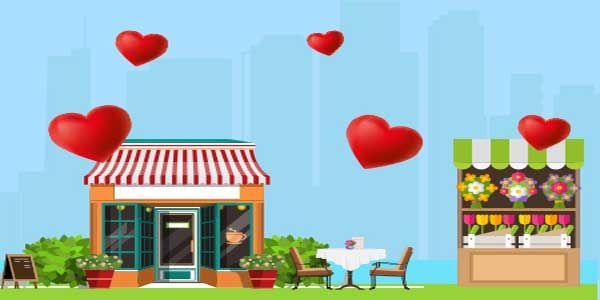 Bonus kredi kartı sahiplerine özel 14 Şubat 2017 sevgililer günü kampanyası kapsamındaRestoran, kafe, eğlence mekanları/merkezleri ve çiçekçilerden yapacağınız 75 TL ve üzeri alışverişlerde 14 TL değerinde bonus hediye edilecektir. Kampanyaya bonus flaş uygulaması üzerinden katılabilirsiniz. Kampanya Ayrıntıları  Restoran, kafe, eğlence mekanları/merkezleri ve çiçekçilerde tek seferde yapılacak 75 TL ve üzeri harcamaya 14 TL bonus verilecektir. Kampanyaya Garanti Bonus'lar, Mo...