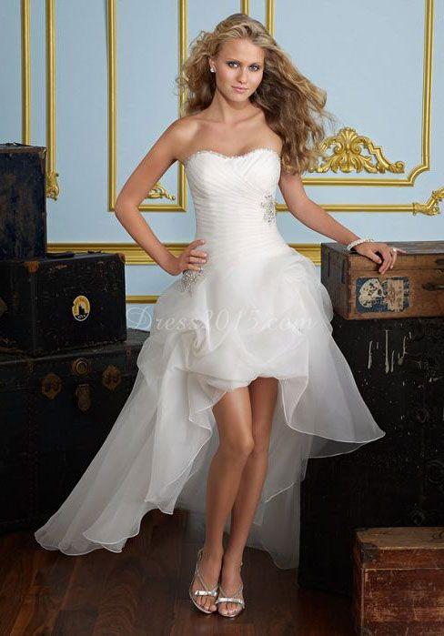 I'm so getting this dress..
