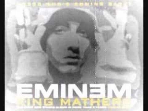 Fabolous ft. 2Pac, Eminem - Breathe remix