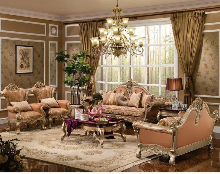 40 best Furniture images on Pinterest | Sofa set, Living room ...