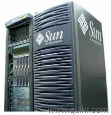 Image result for cisco router service center