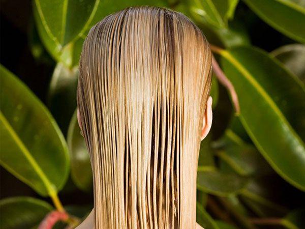 Haarfarbe ohne Ammoniak macht das Colorieren so schonend wie nie. Öle sorgen für seidigen Glanz, gesunde Spitzen. Selberfärben  war ja