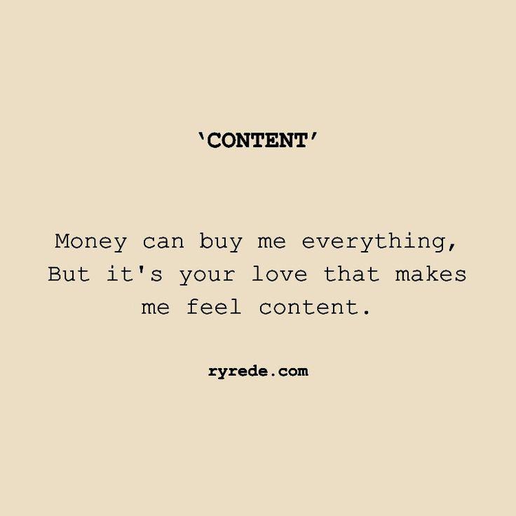 Buy Me Flowers Quote: Best 25+ Short Romantic Quotes Ideas On Pinterest