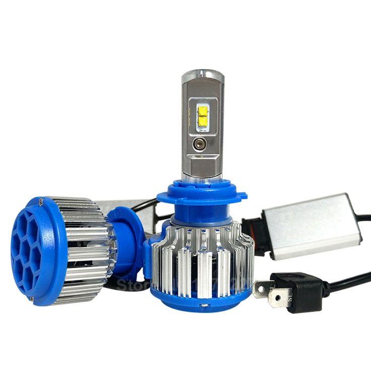Car Headlight Bulb   Get one here>>> https://automotoaccs.com/headlight-h7-h4-led-h8-h11-hb3-9005-hb4-9006-h1-h3-9012-h13-9004-9007-70w-7000lm-auto-bulb-headlamp-6000k-light/ …  #carheadlights #carheadlight #carlight #carlights #carlighting #carlightings #carbulb #carbulbs #caraccessories #caraccessoriesph #caraccessoriesphilippines #caraccessoriesshop #carparts #car #cars #car