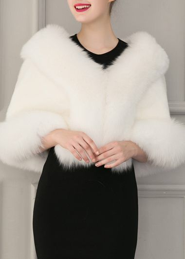 Shop Winter Coats and Jackets For Women | LuluGal Page 3