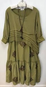 Image result for krista larson clothing