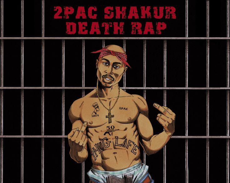 25 melhores ideias de Tupac wallpaper no Pinterest Tupac shakur
