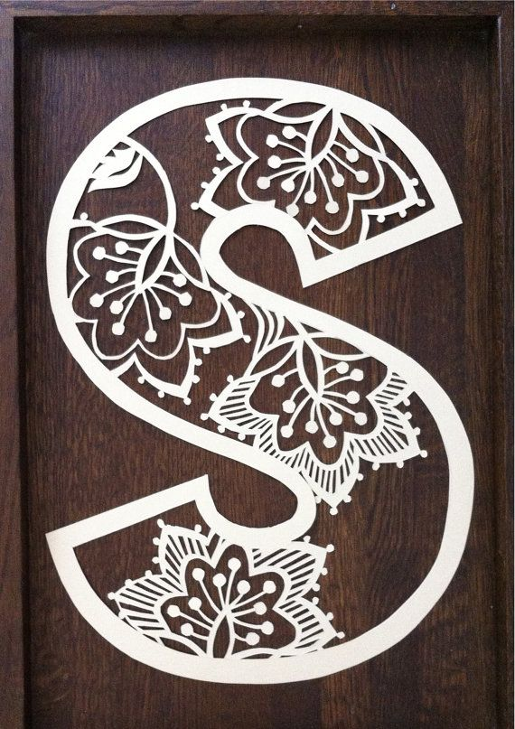 paper cutting patterns Paper cutting patterns, wholesale various high quality paper cutting patterns products from global paper cutting patterns suppliers and paper cutting patterns.