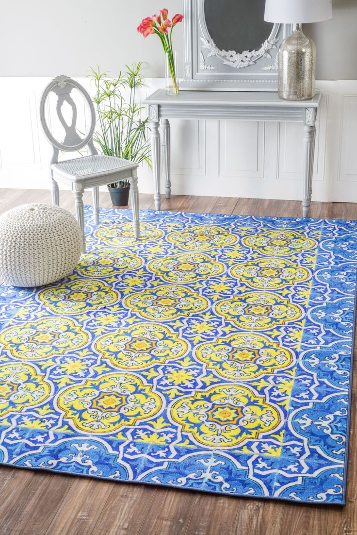 best rugs images on pinterest - rugs usa  area rugs in many styles including contemporary braidedoutdoor and flokati