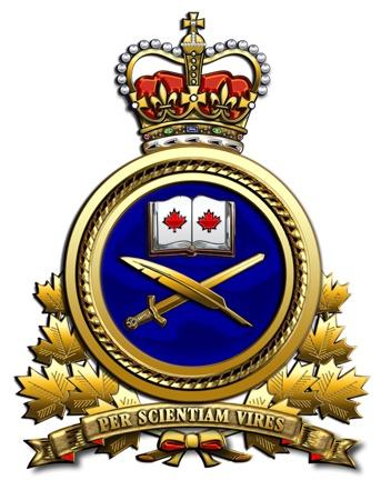 Canadian Defence Academy (CDA)