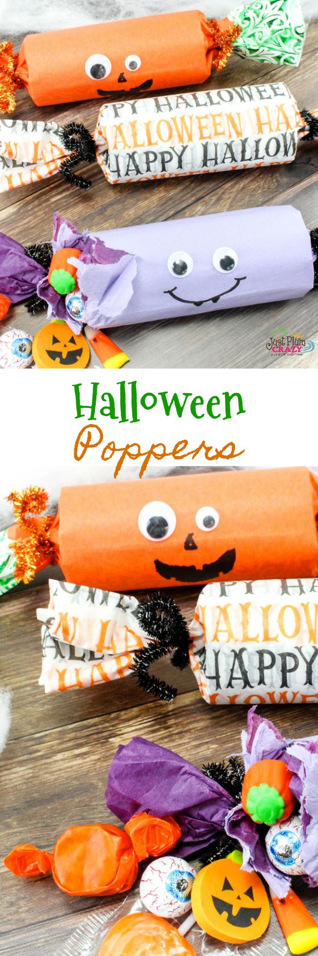 360 best Kids - Halloween Ideas images on Pinterest Halloween kid - Halloween Decorations For Kids