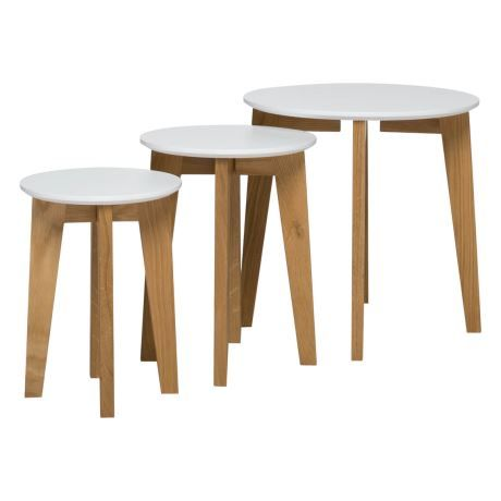 ingrid-nest-of-3-tables-1