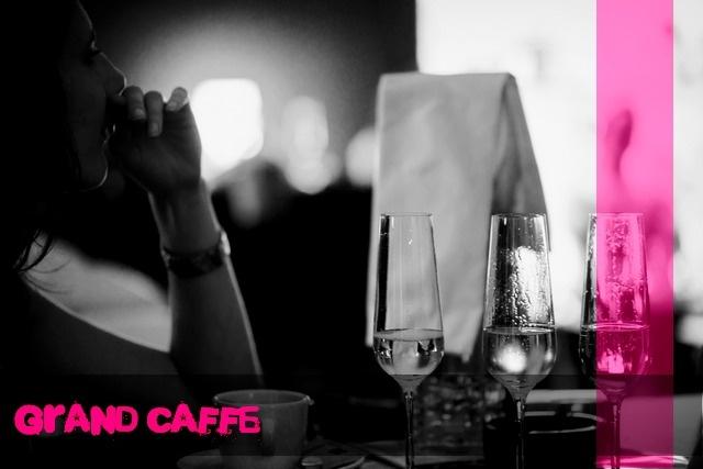 moet, champagne, design grnad caffe