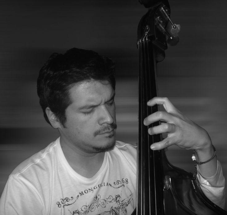 Jazz by shepozone.deviantart.com on @deviantART