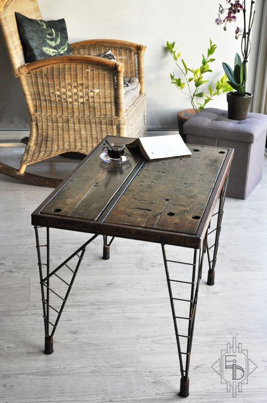 Find this Pin and more on Meuble Mobilier by etrangeidee
