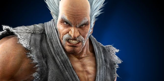 """A Bandai Namco finalmente está trabalhando em um sétimo título para a franquia """"Tekken"""", que teve seu sexto capítulo lançado lá em 2007. Com novos personagens e outras mecânicas de jogo, a empresa finalmente deu uma boa notícia para os fãs, e revelou quando """"Tekken 7″ chegará aos fliperamas. Além de anunciar que fará algumas sessões de testes (para os fãs opinarem sobre como está ficando """"Tekken 7""""), a Namco avisou que o título deverá chegar em fevereiro do ano que vem nas máquinas de arcade…"""