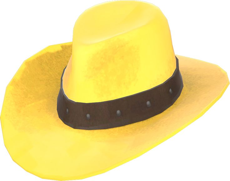 Hat With No Name - Official TF2 Wiki | Official Team Fortress Wiki