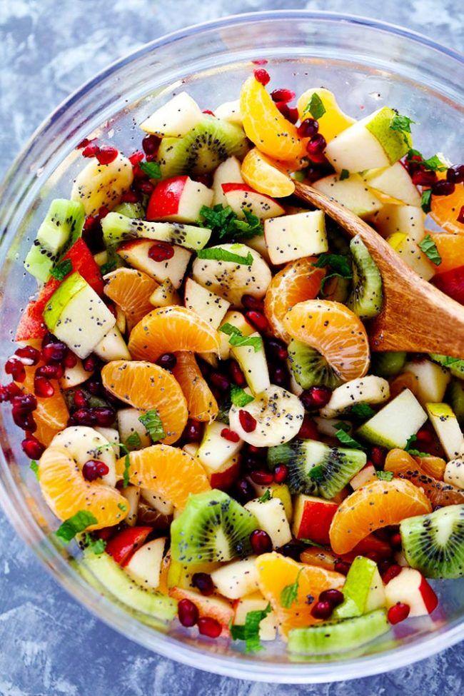 winterfruitsalad5