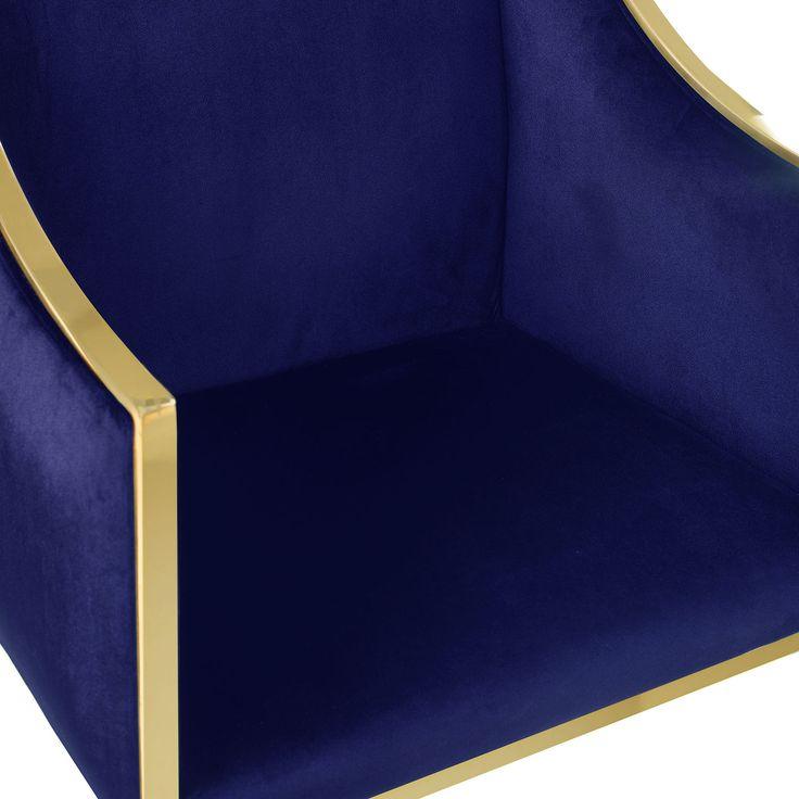 the 25 best blue velvet chairs ideas on pinterest blue chairs velvet sofa and blue velvet couch