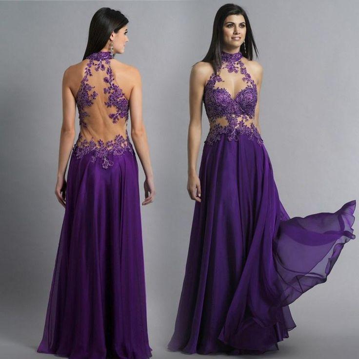 Excelente Vestidos De Fiesta Saskatoon Ideas - Vestido de Novia Para ...