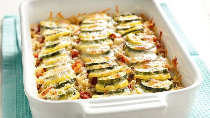 Best Casserole Recipes Top 10 Main Dishes