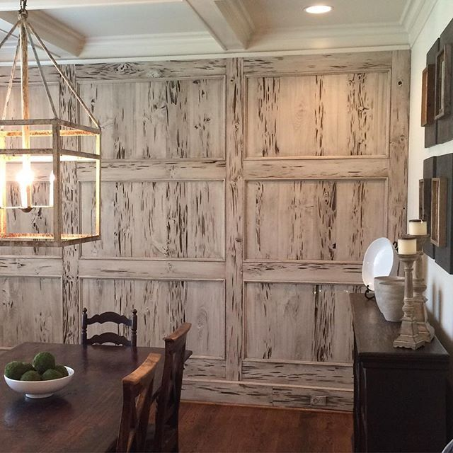 Pecky Cypress Wall Cladding : Best pecky cypress ideas on pinterest
