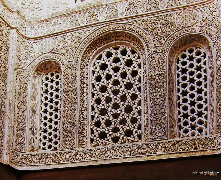 Islamic Architecture Screens : Best images about islamic interiors mashrabiya