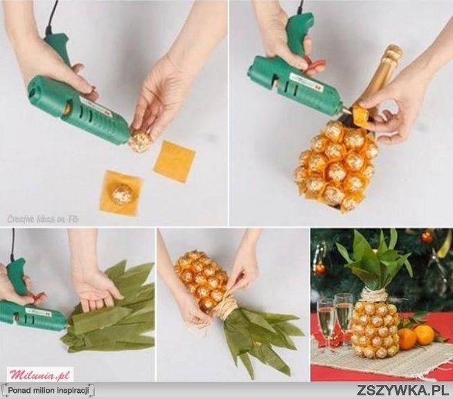 prezent-ananas